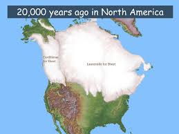 map of america 20000 years ago the circulation of the oceans josh willis a k a abyssal