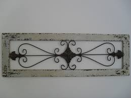 Tremendous Metal Wall Decor Hobby Lobby 17 Best Decorating Hacks Images On Pinterest Projects Home And Diy