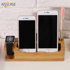online get cheap charging station desk aliexpress com alibaba group