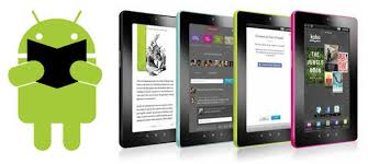 best ereader for android top e book readers for android tablets standaloneinstaller