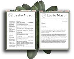 beautiful resume template for microsoft word with 3 distinct