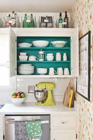 how to maximize cabinet space 22 kitchen organization ideas kitchen organizing tips and