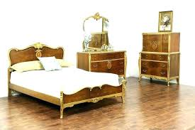 Country Bed Sets Country Bedroom Sets Country Bedroom Furniture Photo
