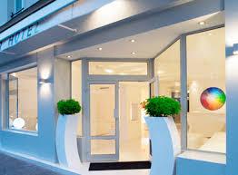 color design hotel hotel photos x hotel color design hotel hotel