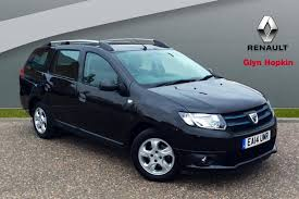 renault logan 2016 price used dacia logan cars for sale motors co uk