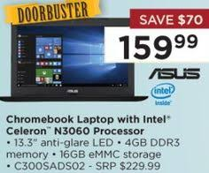 best laptop deals in black friday black friday laptop deals bargains best stores savings for post