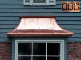 Cost Of A Copper Roof by Cbd U0027s Custom Copper Roof Covering Pages