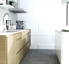 cuisine castorama 3d cuisine beige plan travail u cuisine beige