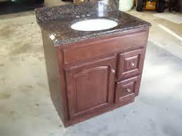 Bathroom Vanity 30 X 21 12 X 21 Inch Bathroom Vanity Drawer Base Cabinet Walmartcom 21