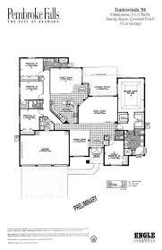 floor plans florida engle homes floor plans florida