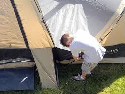 Backyard Campout Ideas 52 Best Backyard Campout Images On Pinterest Backyard Camping