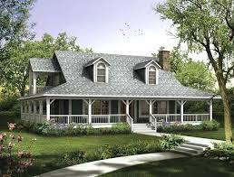 farmhouse house plans with wrap around porch best country house plans lovely country homes plans country house