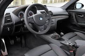 Bmw 1 Series 2012 Interior Bmw 1 Series M Coupe 2012 Model Auto Car Best Car News And Reviews