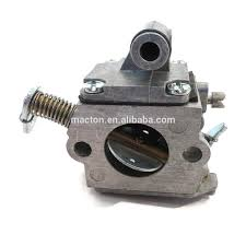 carburetor carb fits chainsaw st017 st018 carburetor for stihl