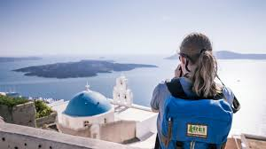 Oregon group travel images Hiking trips hiking vacations tours travel with rei