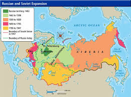 russia map before partition 1323 best maps images on maps historical maps and history