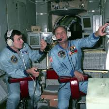 to live like russians u0027 20 years since the record setting mission