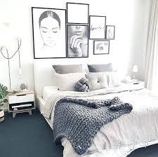 Swedish Bedroom Furniture Swedish Bedroom Furniture Bedroom Designs Swedish Style Bedroom