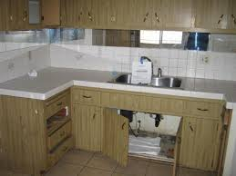three kitchens u2013 ugly house photos