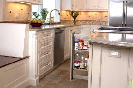 kitchen colors white cabinets kitchen neutral kitchen colors wilmington de 2 amazing warm with