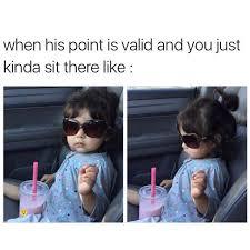Funny Laugh Meme - 20 funny relationship memes to make your partner laugh