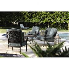 Used Patio Furniture Sets - furniture metal patio furniture used u2013 patio chair ideas metal