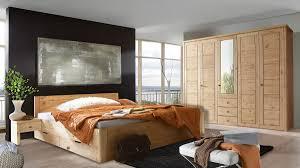 Schlafzimmer Casa Thielemeyer Schlafzimmer Echtholz Tolle Thielemeyer Casa Schlafzimmer