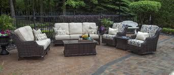 Furniture Sets Cheap Cheap Patio Furniture Cheap Patio Furniture Sets Under 200 Cheap