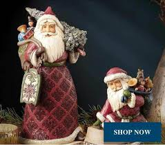 Jim Shore Christmas Ornaments Nz by Jim Shore Official Website Of Artist And Designer Jim Shore
