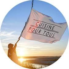 cuisine libre institut cuisine libre