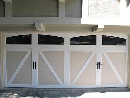 exterior design exciting brick wall with clopay garage doors exciting clopay garage doors for appealing exterior design