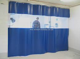 Plastic Sheet Curtains Pvc Strip Curtains