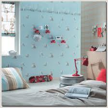 papier peint chambre gar n papier peint chambre d enfant décoration murale tapisserie enfant