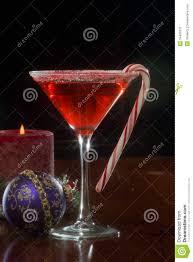martini photography martini photography more information kopihijau