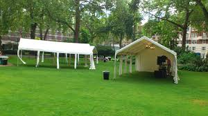 gazebo rentals party gazebo rentals tent rentals london