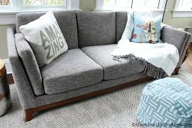 Sunroom Sofas Tips For Buying Sofa Online