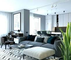home interior design catalog modern home designs interior modern small home interior design