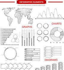 cancer graph infographics graphs net unhealthy lifestyle infographics graph chart and diagram shows
