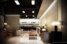 home decor an armani style cigar lounge design proposal made for