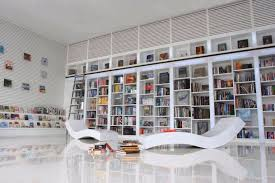 wall units marvellous large wall bookshelves large wall