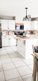is it possible to paint laminate cabinets painting laminate kitchen cabinets on summerlin