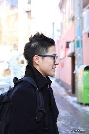 18 best asian haircut images on pinterest asian haircut men u0027s