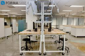 Laboratory Countertops Gallery Before And After Lab Bench Images Why Is Summer The Right Time To Restore Your Laboratory Formaspace