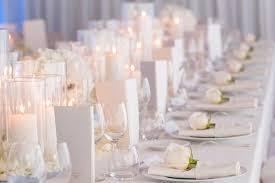 pr catelan mariage salles de mariages et réceptions à les salons du pré catelan