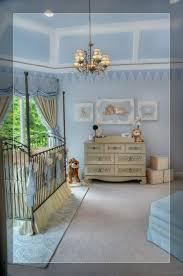 fairytale bedroom fairy bedroom accessories tags fairytale bedroom ideas western