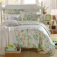 passione toile de jouy bedding sets pictures and comforter