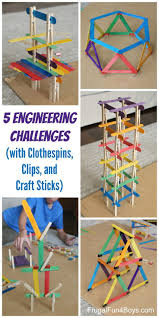 175 best construction play images on pinterest block play lego
