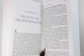 Moderne K Hen Preise James I Packer Gott Erkennen Cbuch De