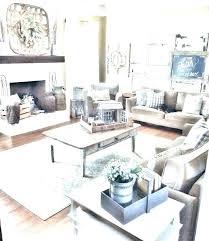 virtual room design living room designer tool virtual room designer living room design