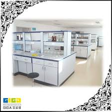 Science Lab Benches Bench Dental Lab Benches For Sale Dental Laboratory Furniture